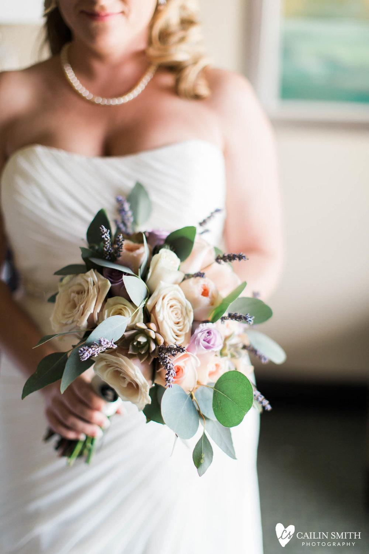 Jennifer_Andrew_Florida_Yacht_Club_Wedding_Photography_007.jpg