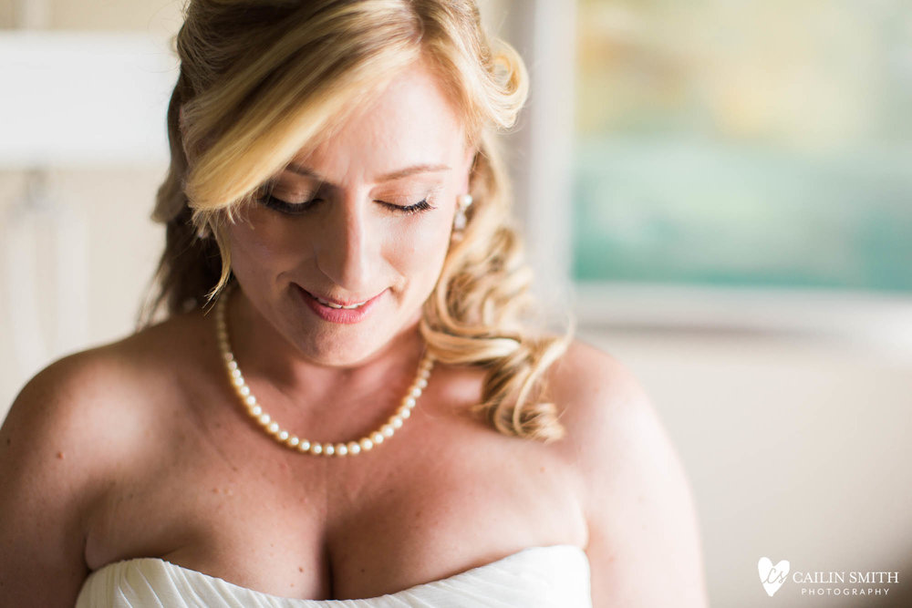 Jennifer_Andrew_Florida_Yacht_Club_Wedding_Photography_008.jpg