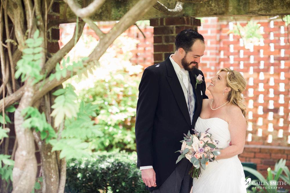 Jennifer_Andrew_Florida_Yacht_Club_Wedding_Photography_014.jpg