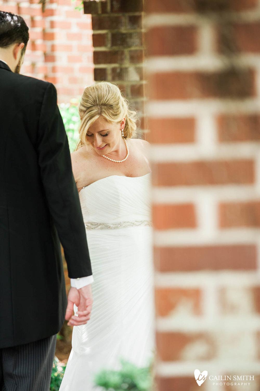 Jennifer_Andrew_Florida_Yacht_Club_Wedding_Photography_015.jpg