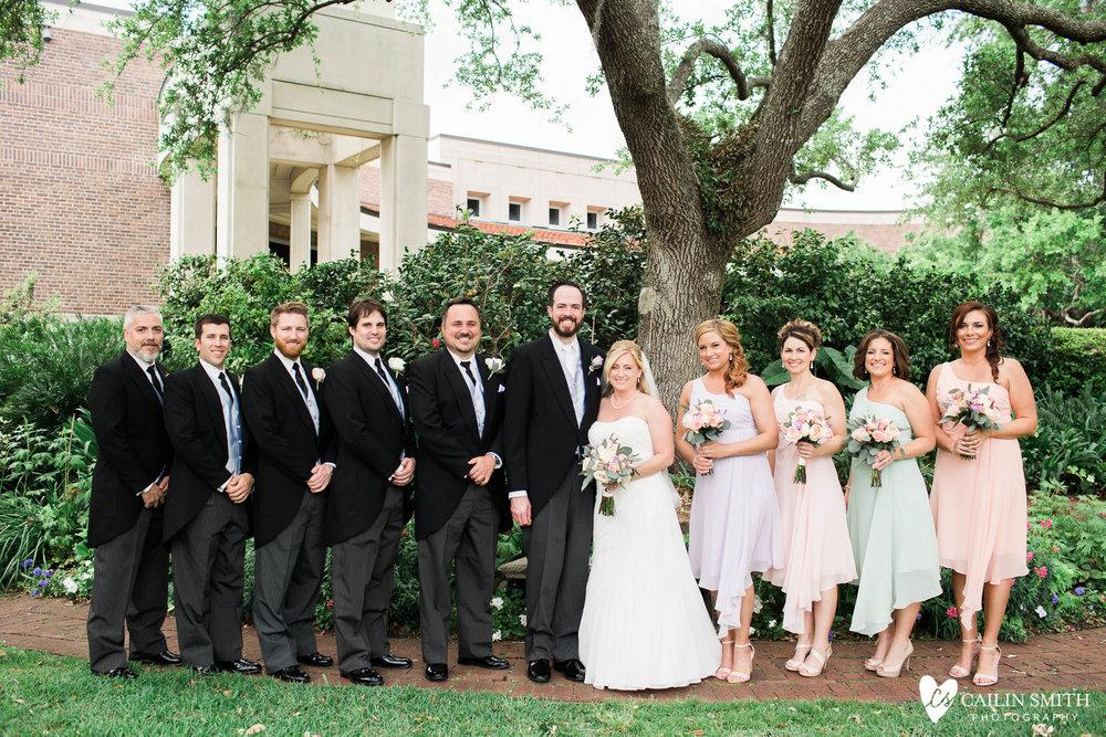 Jennifer_Andrew_Florida_Yacht_Club_Wedding_Photography_016.jpg