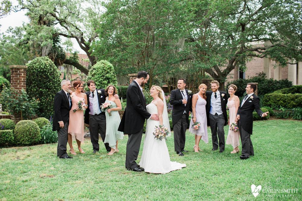 Jennifer_Andrew_Florida_Yacht_Club_Wedding_Photography_017.jpg