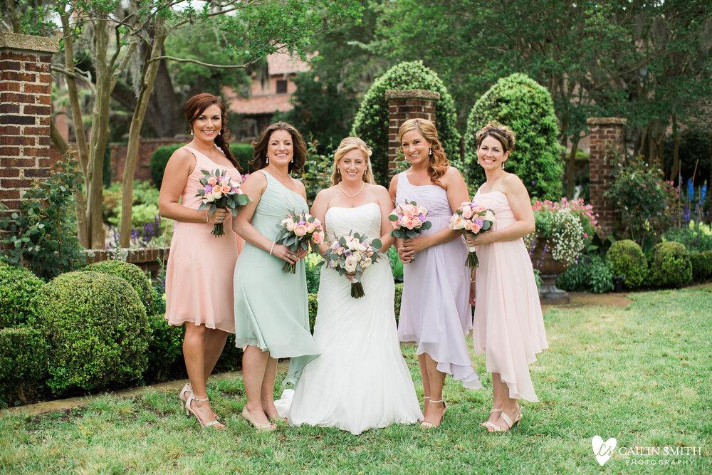 Jennifer_Andrew_Florida_Yacht_Club_Wedding_Photography_018.jpg