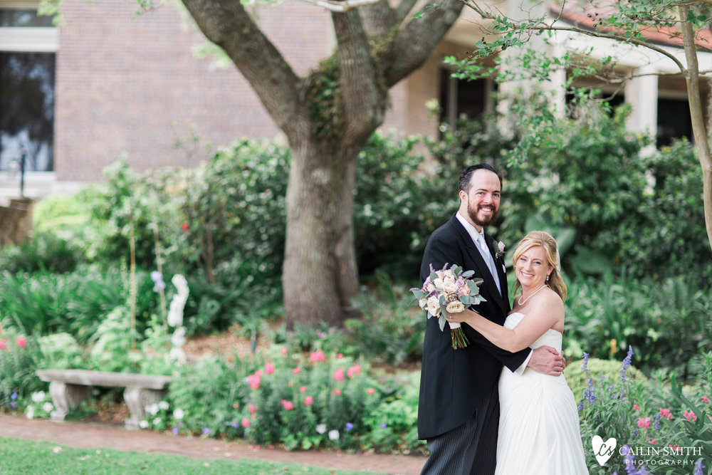 Jennifer_Andrew_Florida_Yacht_Club_Wedding_Photography_023.jpg