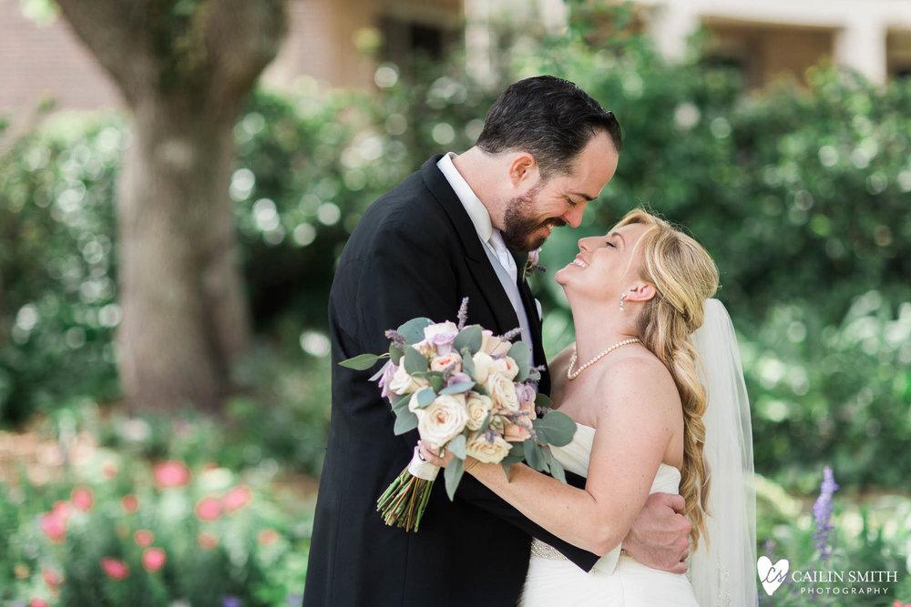Jennifer_Andrew_Florida_Yacht_Club_Wedding_Photography_024.jpg