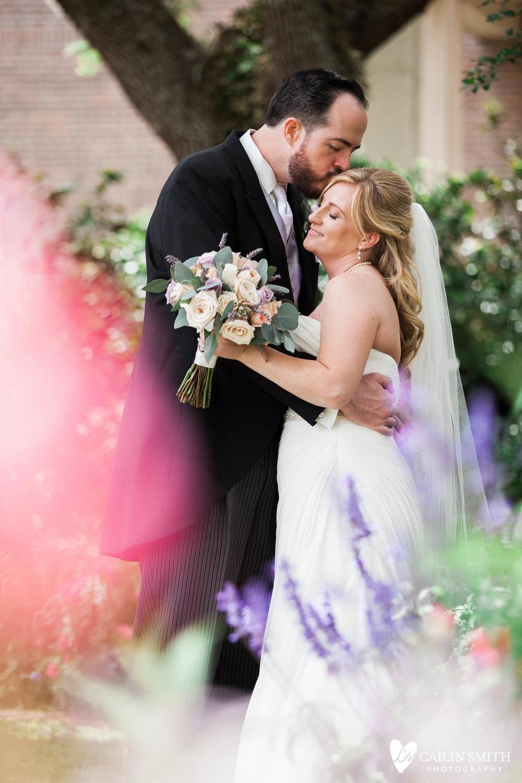 Jennifer_Andrew_Florida_Yacht_Club_Wedding_Photography_026.jpg