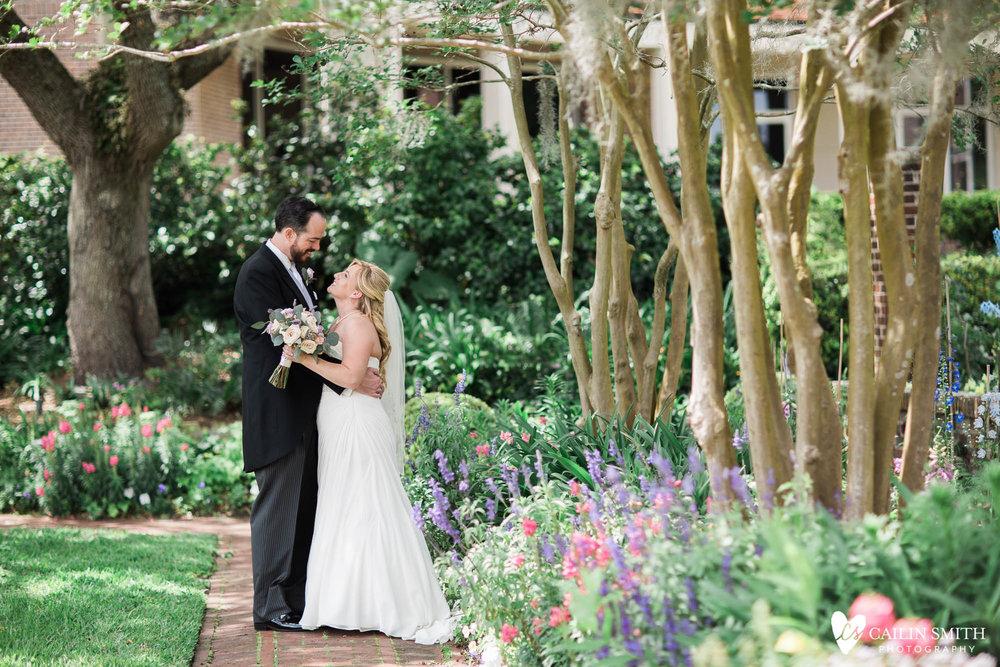Jennifer_Andrew_Florida_Yacht_Club_Wedding_Photography_025.jpg