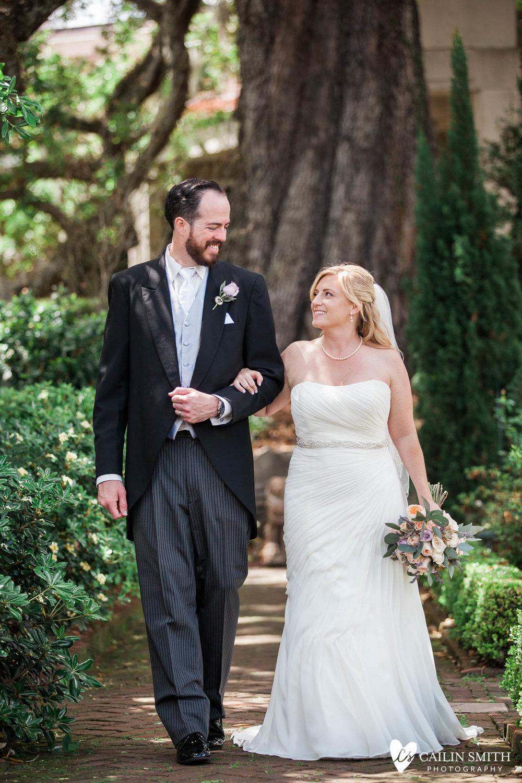 Jennifer_Andrew_Florida_Yacht_Club_Wedding_Photography_028.jpg