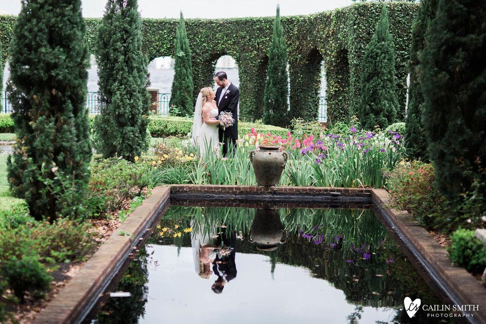 Jennifer_Andrew_Florida_Yacht_Club_Wedding_Photography_027.jpg