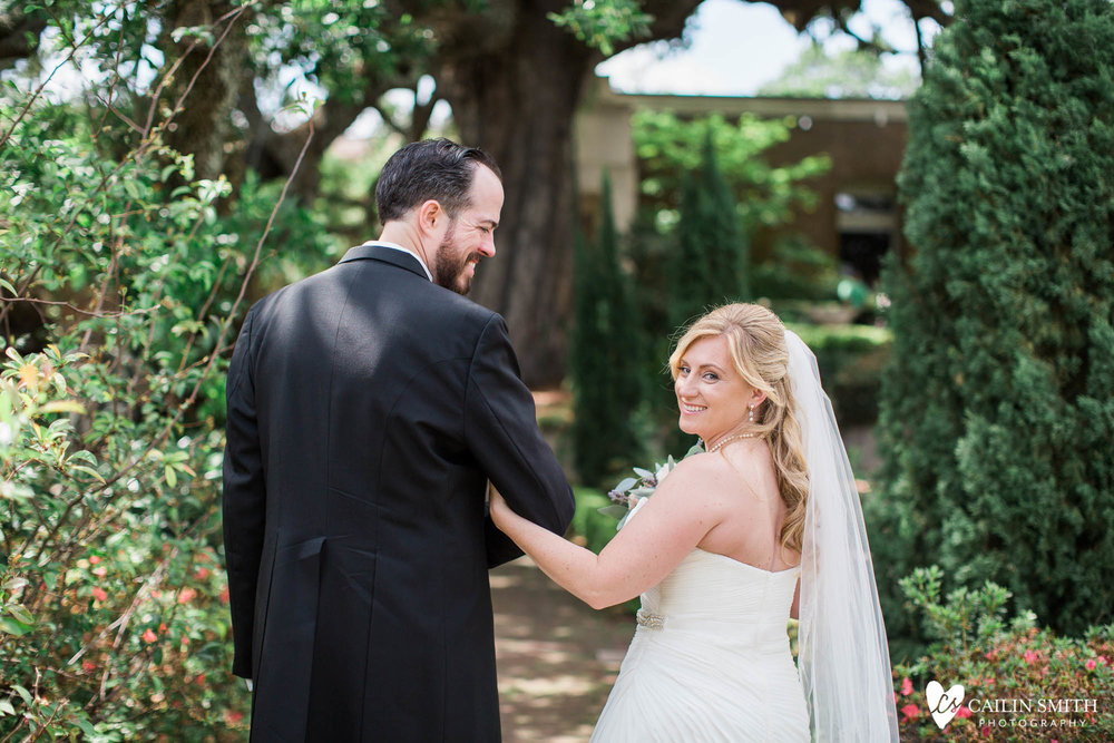 Jennifer_Andrew_Florida_Yacht_Club_Wedding_Photography_029.jpg