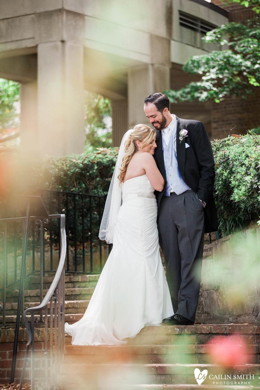 Jennifer_Andrew_Florida_Yacht_Club_Wedding_Photography_030.jpg