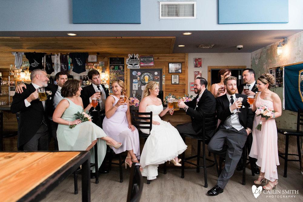 Jennifer_Andrew_Florida_Yacht_Club_Wedding_Photography_031.jpg