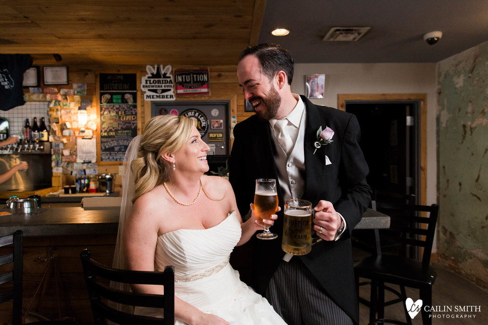 Jennifer_Andrew_Florida_Yacht_Club_Wedding_Photography_032.jpg