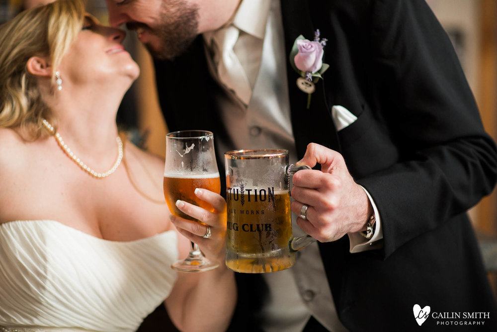 Jennifer_Andrew_Florida_Yacht_Club_Wedding_Photography_033.jpg