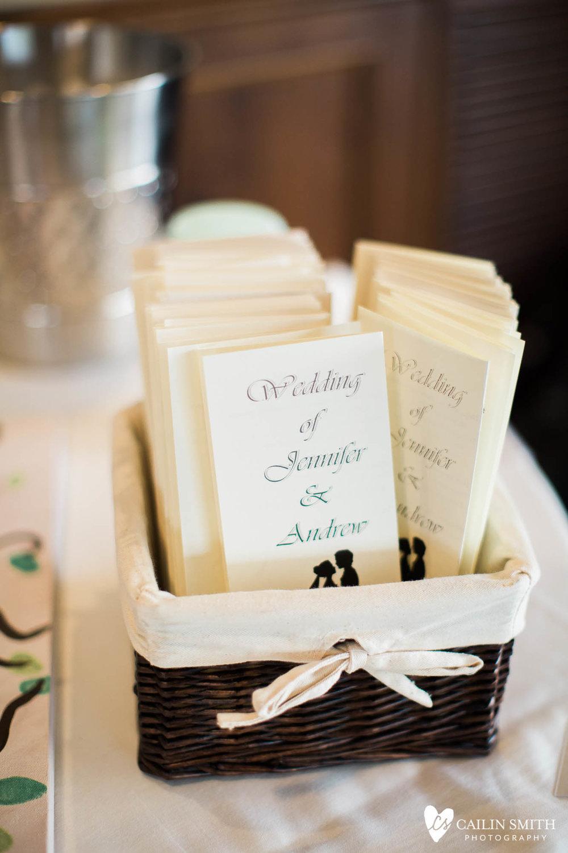 Jennifer_Andrew_Florida_Yacht_Club_Wedding_Photography_035.jpg