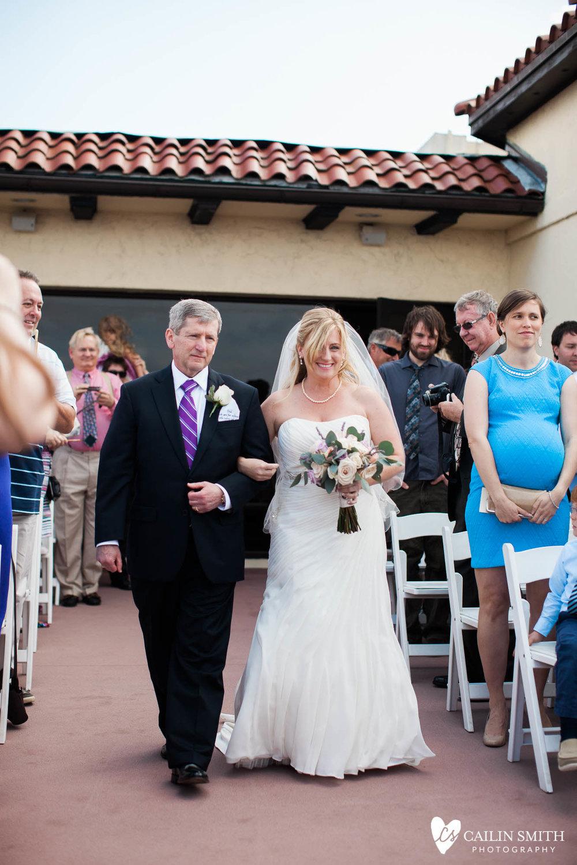 Jennifer_Andrew_Florida_Yacht_Club_Wedding_Photography_036.jpg