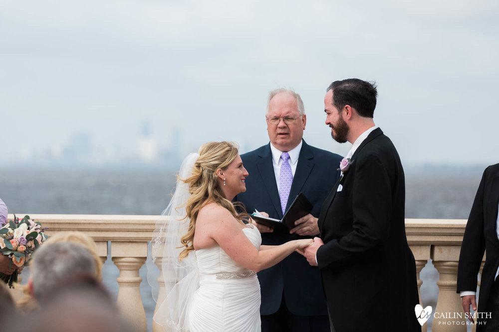 Jennifer_Andrew_Florida_Yacht_Club_Wedding_Photography_038.jpg