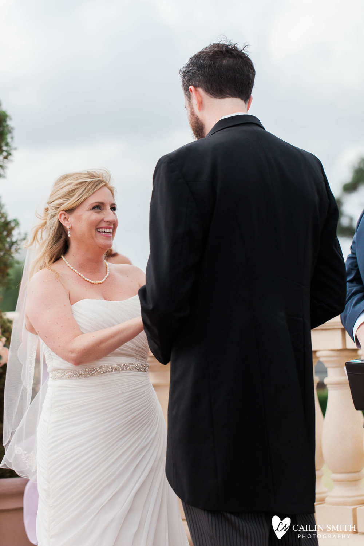 Jennifer_Andrew_Florida_Yacht_Club_Wedding_Photography_040.jpg