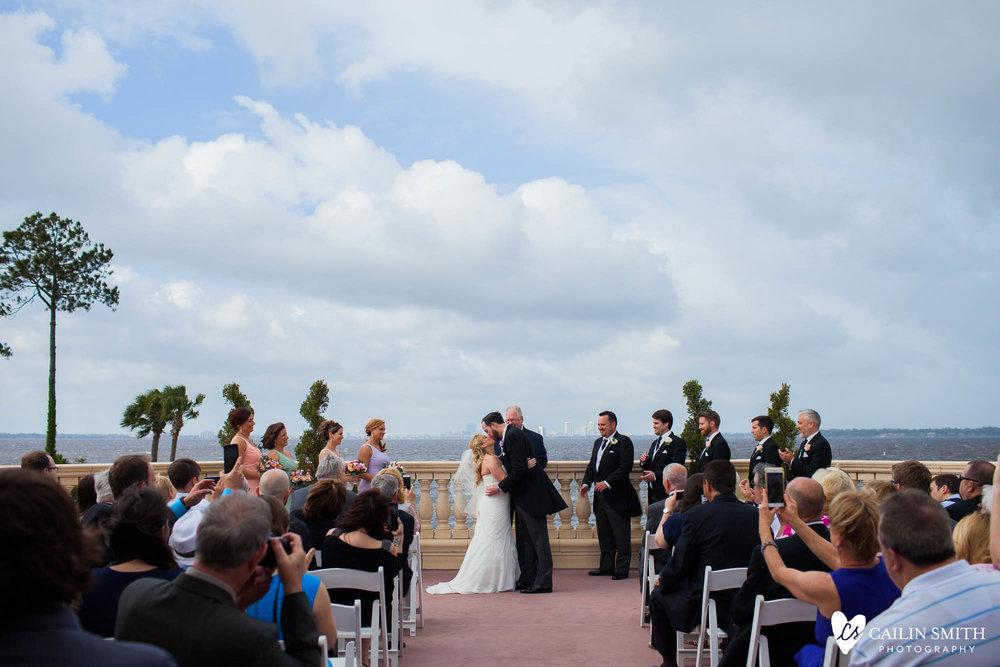 Jennifer_Andrew_Florida_Yacht_Club_Wedding_Photography_041.jpg