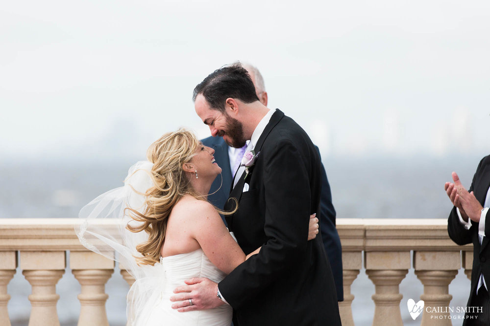 Jennifer_Andrew_Florida_Yacht_Club_Wedding_Photography_042.jpg