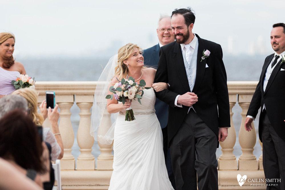Jennifer_Andrew_Florida_Yacht_Club_Wedding_Photography_043.jpg