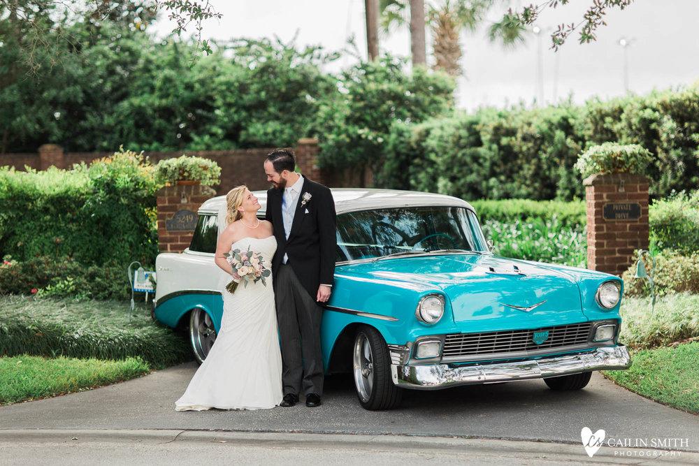 Jennifer_Andrew_Florida_Yacht_Club_Wedding_Photography_044.jpg