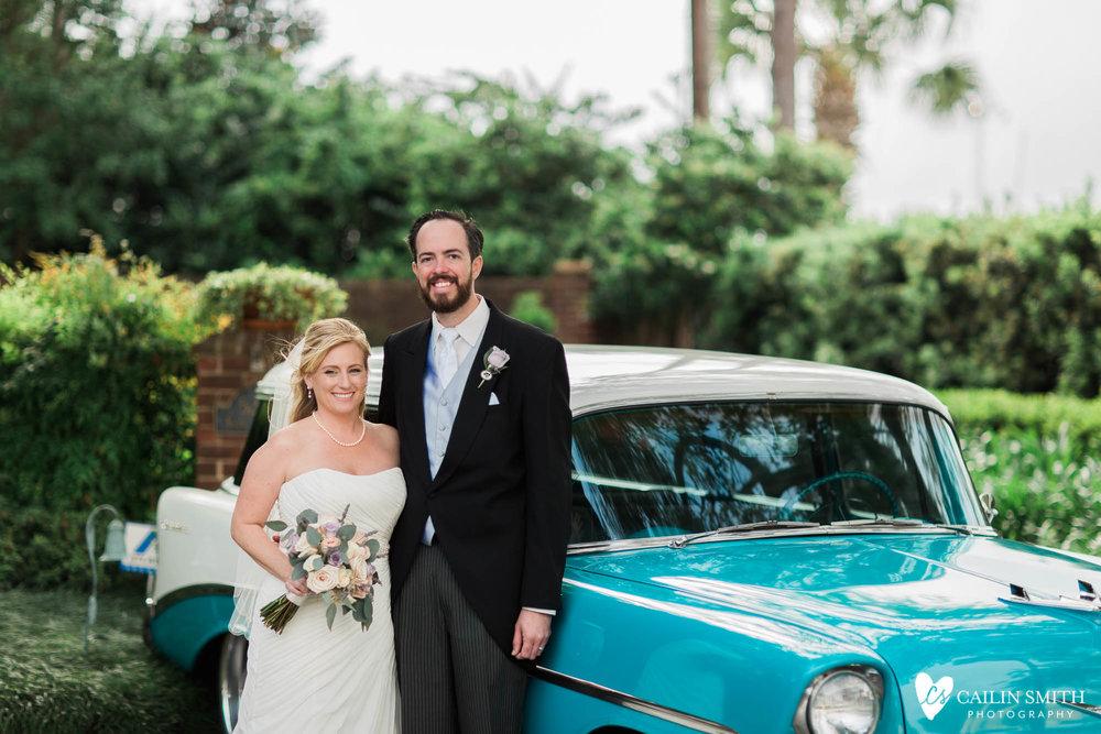 Jennifer_Andrew_Florida_Yacht_Club_Wedding_Photography_045.jpg