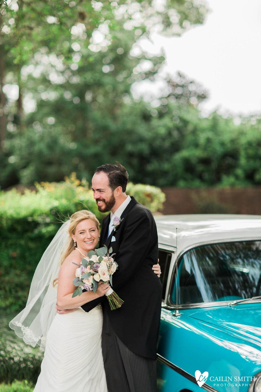 Jennifer_Andrew_Florida_Yacht_Club_Wedding_Photography_046.jpg