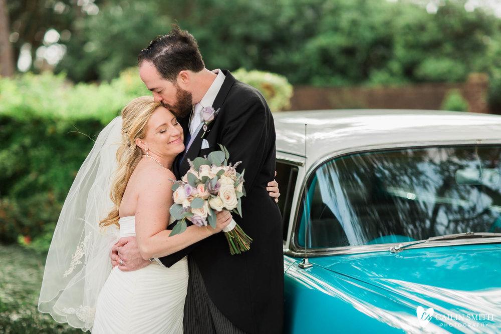 Jennifer_Andrew_Florida_Yacht_Club_Wedding_Photography_047.jpg
