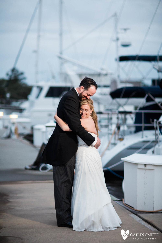 Jennifer_Andrew_Florida_Yacht_Club_Wedding_Photography_049.jpg