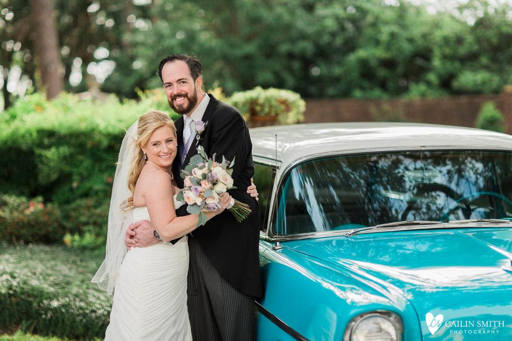 Jennifer_Andrew_Florida_Yacht_Club_Wedding_Photography_048.jpg