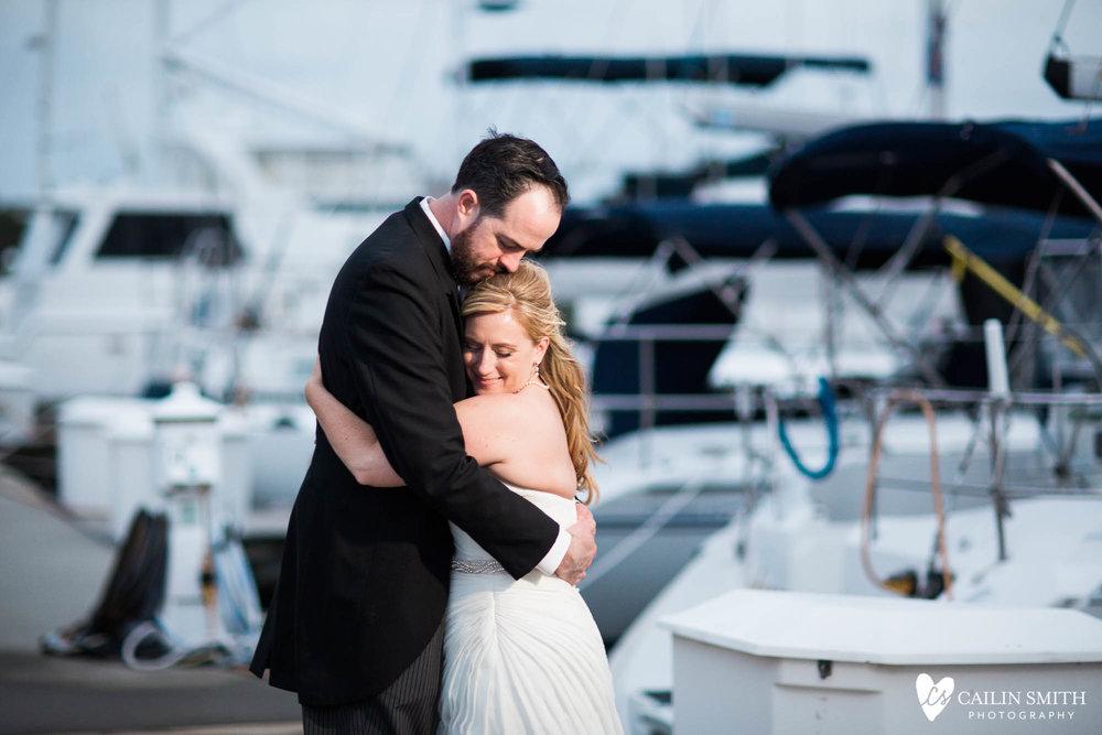 Jennifer_Andrew_Florida_Yacht_Club_Wedding_Photography_050.jpg