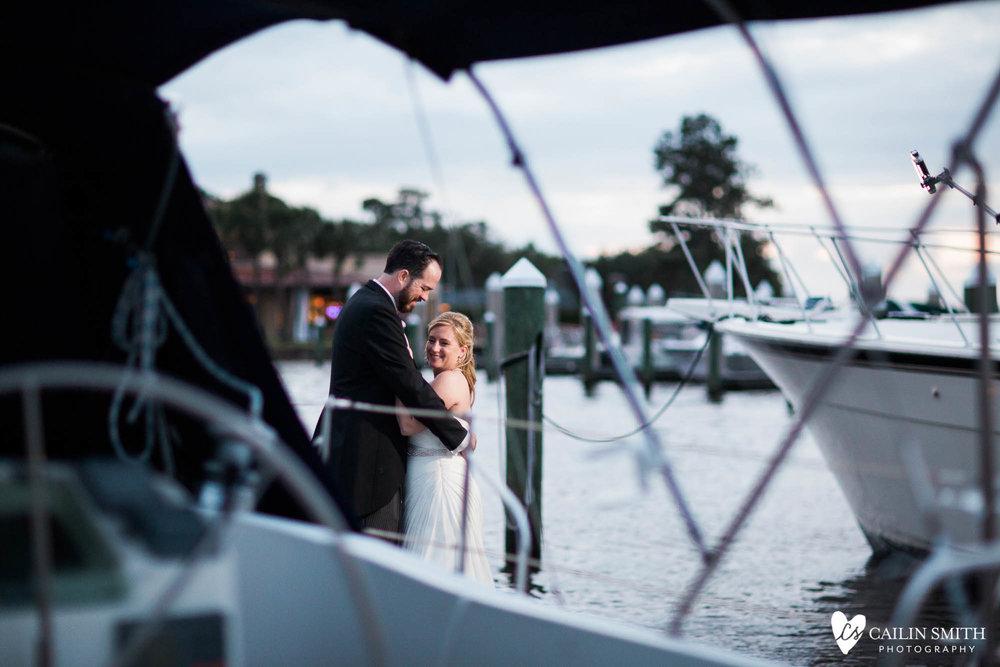 Jennifer_Andrew_Florida_Yacht_Club_Wedding_Photography_051.jpg