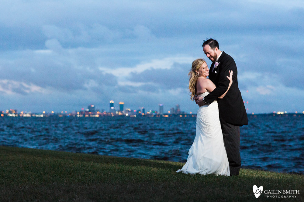 Jennifer_Andrew_Florida_Yacht_Club_Wedding_Photography_052.jpg