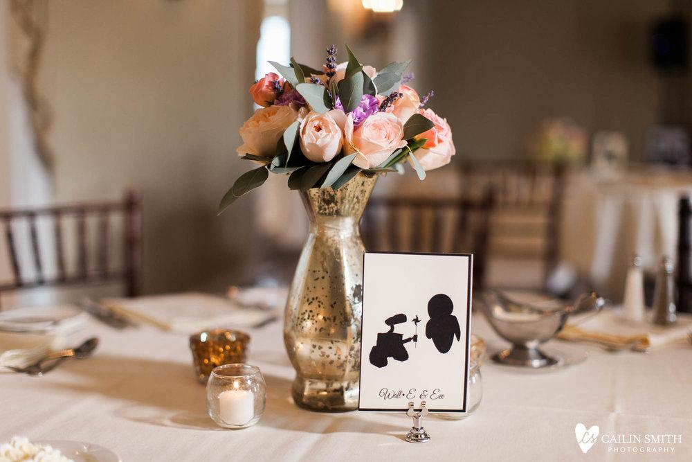 Jennifer_Andrew_Florida_Yacht_Club_Wedding_Photography_056.jpg