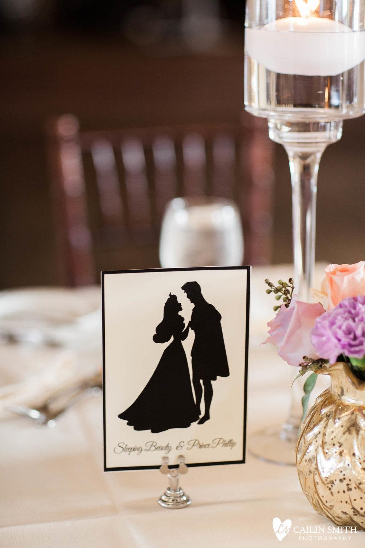 Jennifer_Andrew_Florida_Yacht_Club_Wedding_Photography_057.jpg