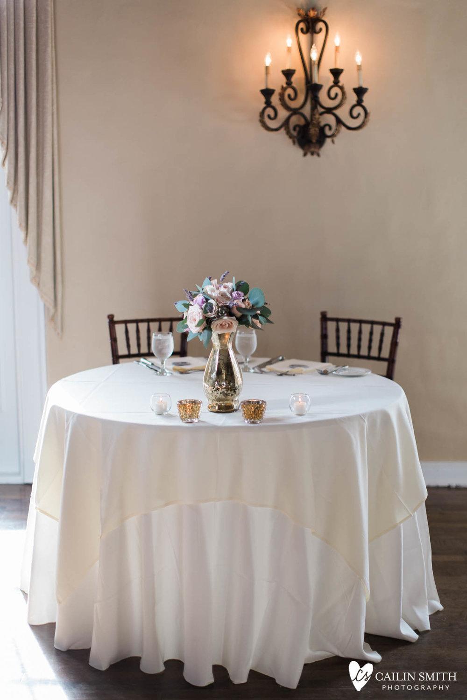Jennifer_Andrew_Florida_Yacht_Club_Wedding_Photography_058.jpg