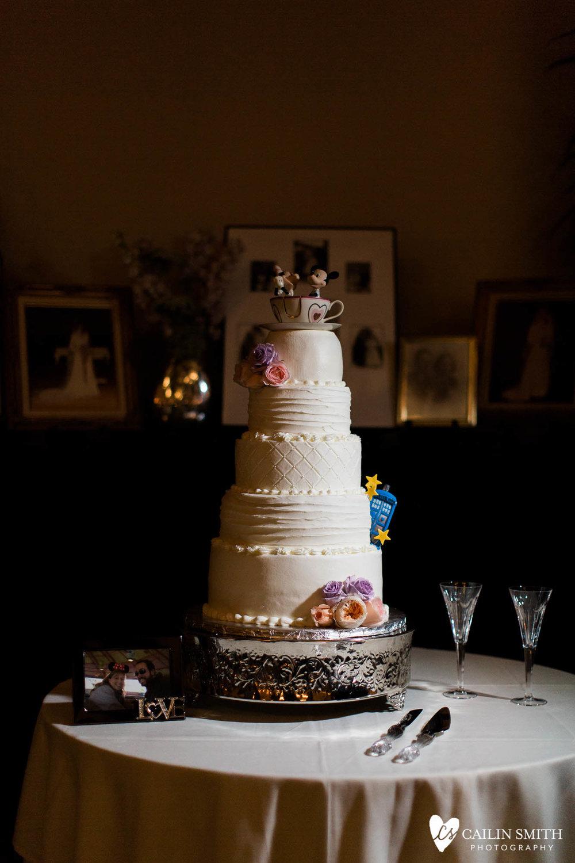 Jennifer_Andrew_Florida_Yacht_Club_Wedding_Photography_060.jpg
