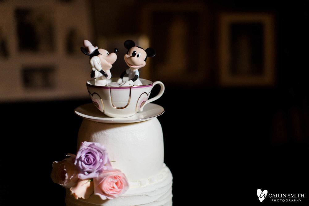 Jennifer_Andrew_Florida_Yacht_Club_Wedding_Photography_061.jpg