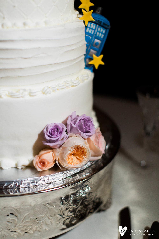 Jennifer_Andrew_Florida_Yacht_Club_Wedding_Photography_062.jpg