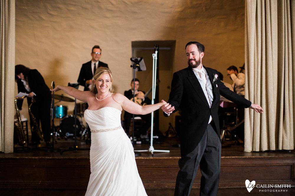 Jennifer_Andrew_Florida_Yacht_Club_Wedding_Photography_063.jpg