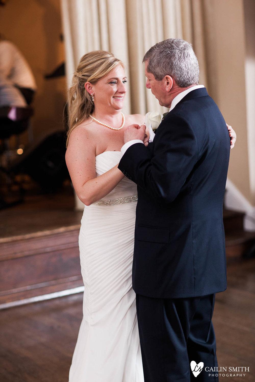 Jennifer_Andrew_Florida_Yacht_Club_Wedding_Photography_065.jpg