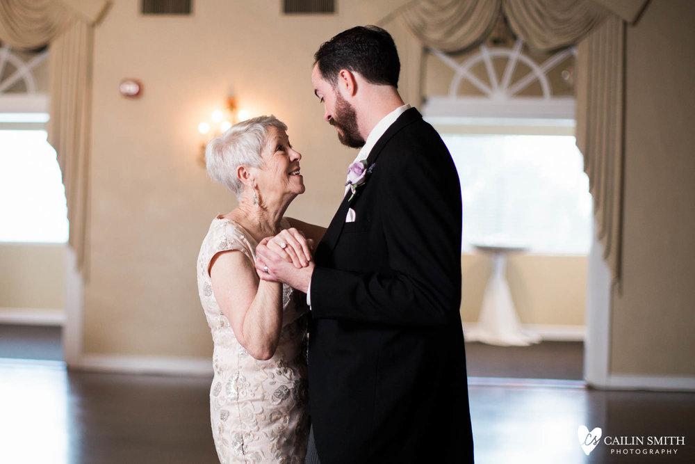 Jennifer_Andrew_Florida_Yacht_Club_Wedding_Photography_066.jpg