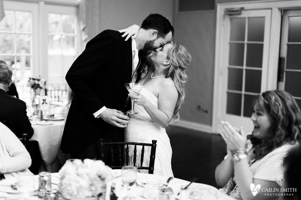 Jennifer_Andrew_Florida_Yacht_Club_Wedding_Photography_067.jpg