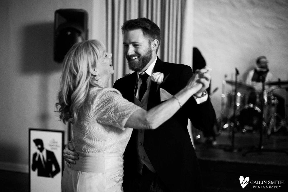 Jennifer_Andrew_Florida_Yacht_Club_Wedding_Photography_070.jpg