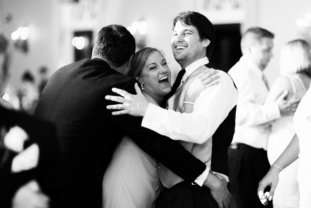 Jennifer_Andrew_Florida_Yacht_Club_Wedding_Photography_072.jpg