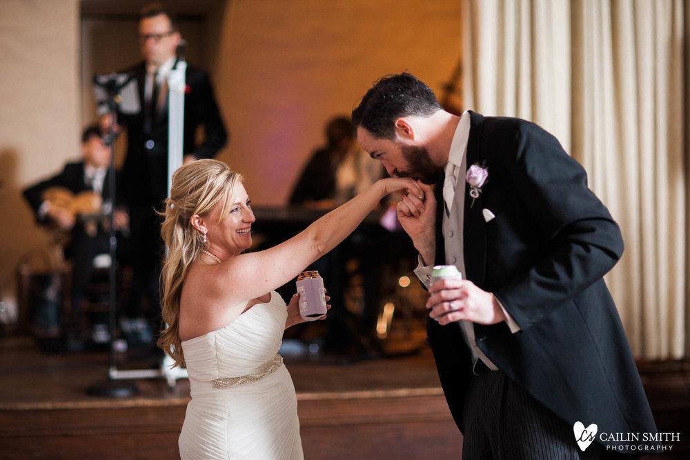 Jennifer_Andrew_Florida_Yacht_Club_Wedding_Photography_074.jpg