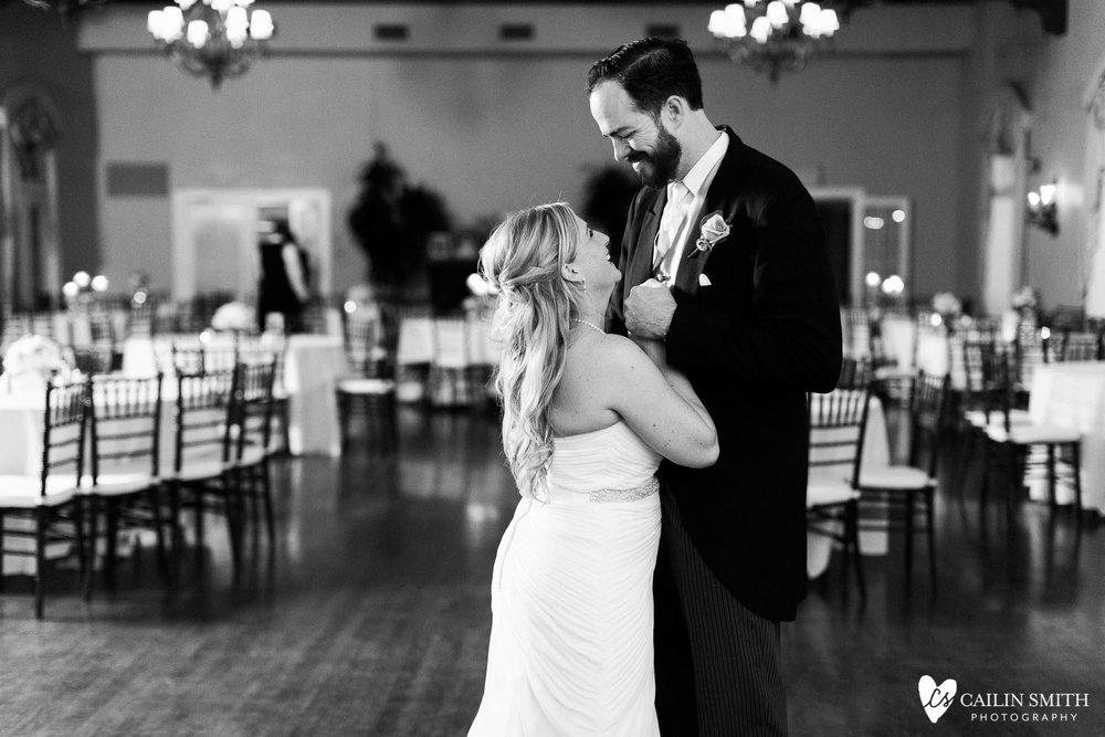 Jennifer_Andrew_Florida_Yacht_Club_Wedding_Photography_076.jpg