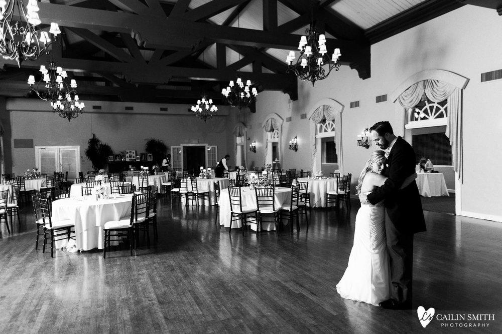 Jennifer_Andrew_Florida_Yacht_Club_Wedding_Photography_075.jpg