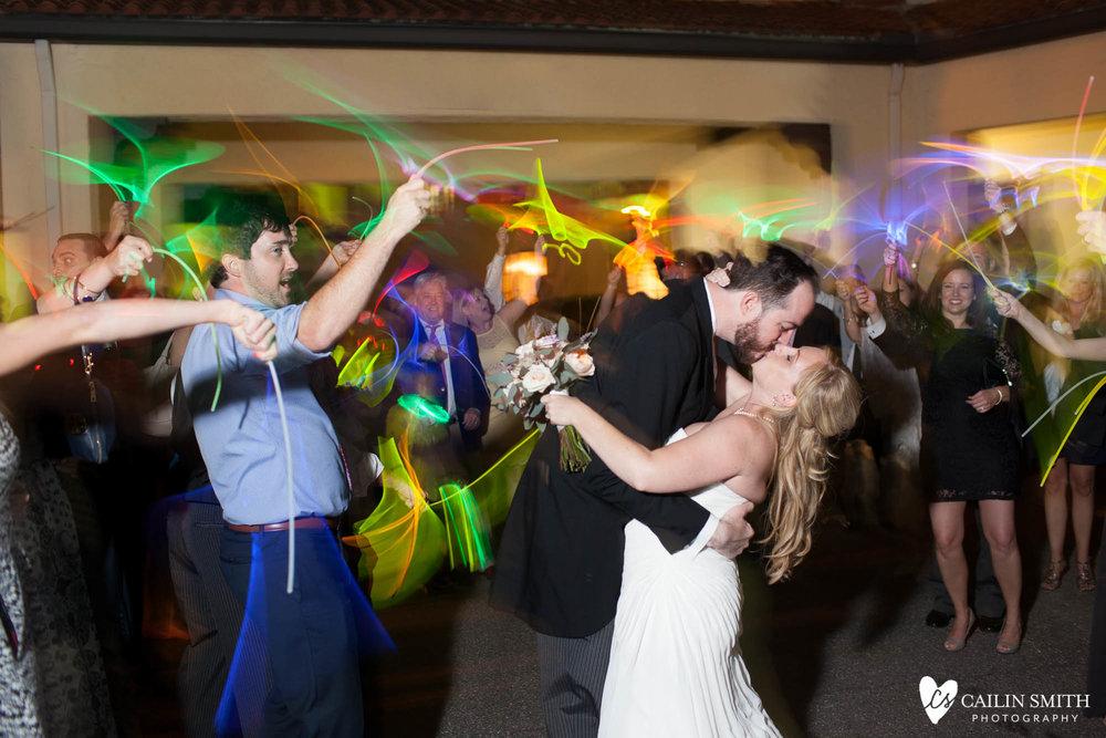 Jennifer_Andrew_Florida_Yacht_Club_Wedding_Photography_077.jpg